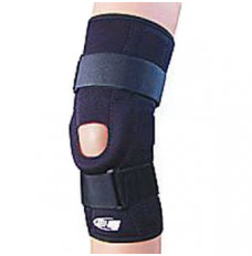 Prostyle Hinged Knee Sleeve, Xx-Large 20-21 (Each of 1)