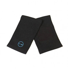 Care and Wear Original Black Picc Line Cover, Medium (Each of 1)