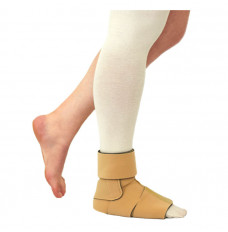 Circaid Customizable Interlocking Ankle Foot Wrap (Each of 1)