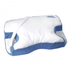 "CPAP 2.0 Sleep Pillow, 21"" x 13.5"" x 5.25"" (Each of 1)"