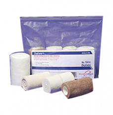 Dufore Latex-Free Sterile 4-Layer Compression Bandaging System (Package of 1)