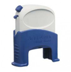 ACCU-CHEK Link Assist Insertion Device (Each)