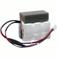 Battery Assembly for 7305 Vacu-Aid Suction (Each)