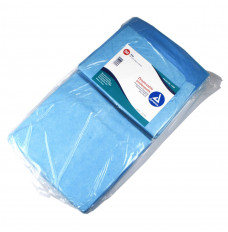 Disposable Underpads, 30 x 36 (90 g) with polymer (Case of 100)