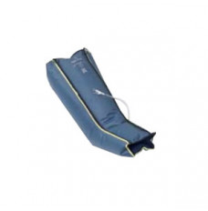 """Flowtron Hydroven FPR Half Leg Garment, 20"""", 24"""" Upper Thigh Circumference, 20"""" Ankle Circumference (Each)"""