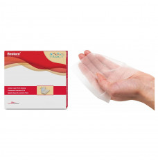 "Restore Contact Layer Flex Dressing, 6"" x 8"" (Each of 1)"