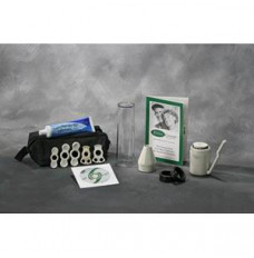 Revive Custom Manual Vacuum Therapy System (Each)