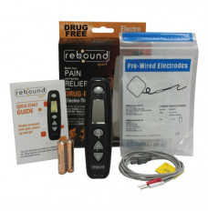 Rebound Sport OTC TENS Device (Each of 1)