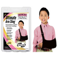 Ultimate Arm Sling Child (Each)