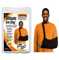 Ultimate Arm Sling 3XL (Each of 1)