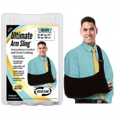 Ultimate Arm Sling Goliath (Each)