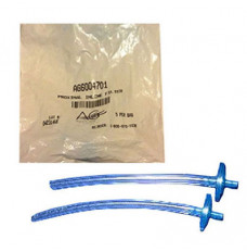 Replacement Proximal Ventilator Inline Filter for HT50, Disposable (Each)