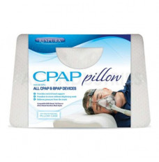 CPAP Pillow (Each of 1)