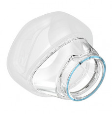 Eson 2 Nasal Mask Seal, Medium (Each of 1)