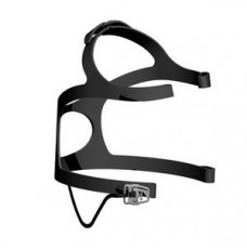 Headgear with Crown Strap for FlexiFit 431 (Each)