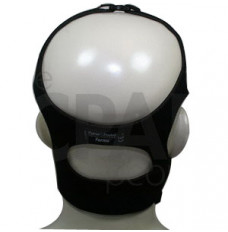 Headgear with Crown Strap for Forma Full Face Mask (Each)