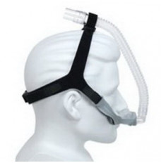 Opus 360 Nasal Mask without Headgear (Each)
