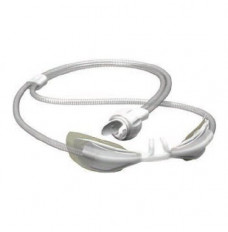 Optiflow Junior Nasal Cannula, Pediatric (Each of 1)