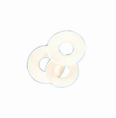 Heavy Duty Tape Discs, 30 Per Pack (Package of 30)