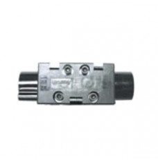 4-way Valve with Screws, To fit Concentrator (Each of 1)