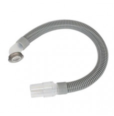 Tube and Filter with Elbow Assembly, Used on Units Built (Each)