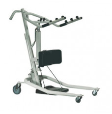 """Get-U-Up Hydraulic Stand-Up Lift 36"""" to 65"""" (Each)"""