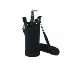 HomeFill Carrying Bag for HomeFill M9 Post Valve Oxygen Cylinder, Small (Each)