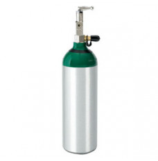 HomeFill Post Valve D Cylinder 422 L (Each of 1)