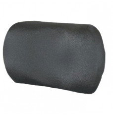 "Stealth Headrest Pad, 14"" (Each of 1)"