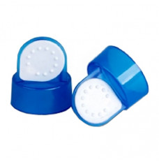 Replacement Valve/Membrane for Spectra S1, S2, 9 Plus, and M1 Breast Pumps (Each)