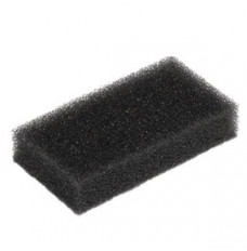 M-Series Foam Filter, Re-Usable (Package of 2)