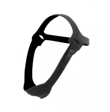 Halo Style Chinstrap (Each)