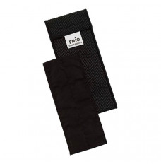 FRIO Individual Wallet, Black (Each of 1)