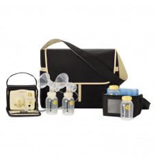 Pump In Style Advanced Metro Breast Pump (Each of 1)