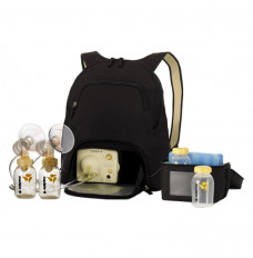 Pump In Style Advanced Breast Pump with Backpack (Each of 1)