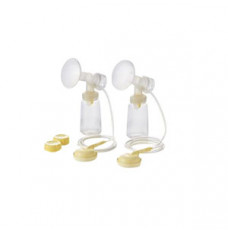 Symphony Double Pumping Kit (Each of 1)