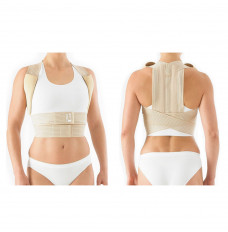 Neo G Clavicle Brace, Posturex, Small (Each of 1)
