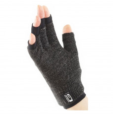 Neo G Comfort Relief Arthritis Gloves, Large (Each of 1)