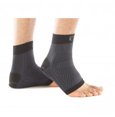 Neo G Plantar Fasciitis Daily Support & Relief, Large (Each of 1)