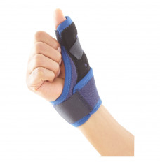 Neo G Easy-Fit Thumb Brace, One Size (Each of 1)