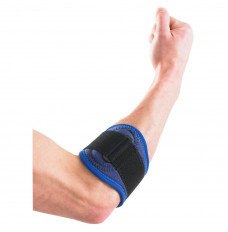 Neo G Tennis/Golf Elbow Strap, One Size (Each of 1)