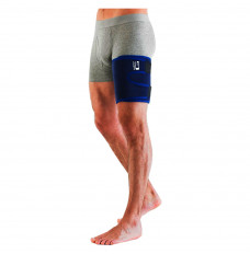 Neo G Thigh and Hamstring Support, One Size (Each of 1)