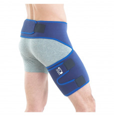 Neo G Groin Support, One Size (Each)