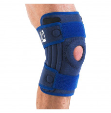 Neo G Stabilized Open Knee Support, One Size (Each)