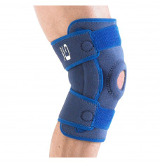 Neo G Hinged Open Knee Support, One Size (Each)