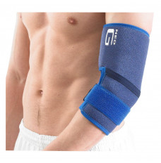Neo G Elbow Support, One Size (Each of 1)