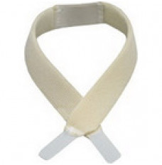 """1"""" Elastic Belt With Plastic Buckles Fits Waist Sizes to 42"""" (Each)"""
