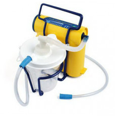 Laerdal Compact Suction Unit, 800 mL (Each of 1)