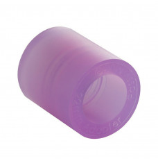 Flexible Silicone Adapter (Pack(age) of 3)