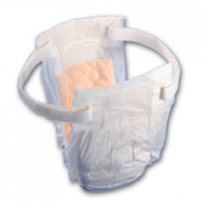 Tranquility Belted Undergarment (Package of 30)
